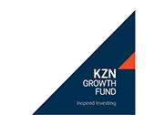 KZN-Growth-Fund