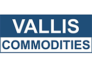 Vallis-Commodities